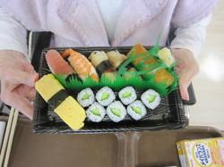 1 お寿司.jpg
