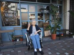 1 今日は近くの喫茶でカフェ.jpg