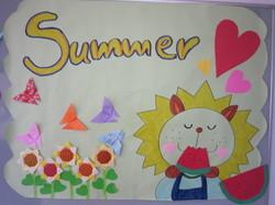 ⑨今年の夏の思い出です.JPG