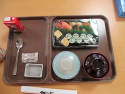 本日のお寿司.jpg