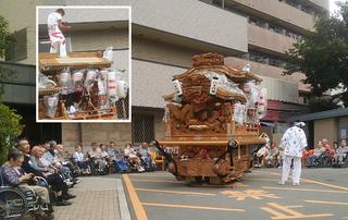 生野八坂神社.png