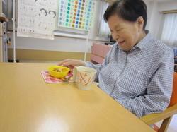 No7. 笑顔で食べました(1).JPG